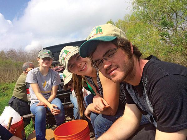 2015-3-1-Valparaiso-U-Wetlands-Restoration