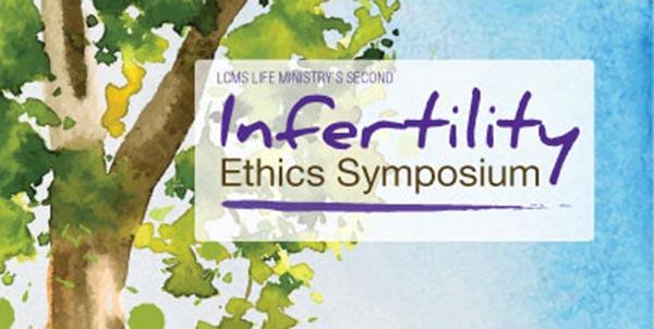 infertility-symp-IN