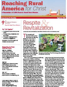 RSTM-Newsletter-Promo-September-2015