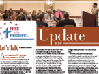 LCMS-FTBF-Newsletter-Fall-2015-Featured-Image