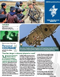 LCMS-MAF-Newsletter-October-2015-GCF-promo