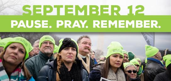 eblast-header-September-12-2015-Day-of-Prayer