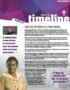 TimeLine-Newsletter-Third-Quarter-2015-233x300