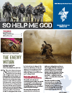 So-Help-Me-God-Newsletter-January-2016-Promo