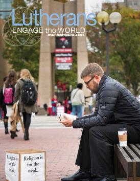 Lutherans-Engage-the-World-January-February-2016-Web-Promo