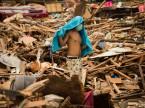 LCMS responds to typhoon Haiyan