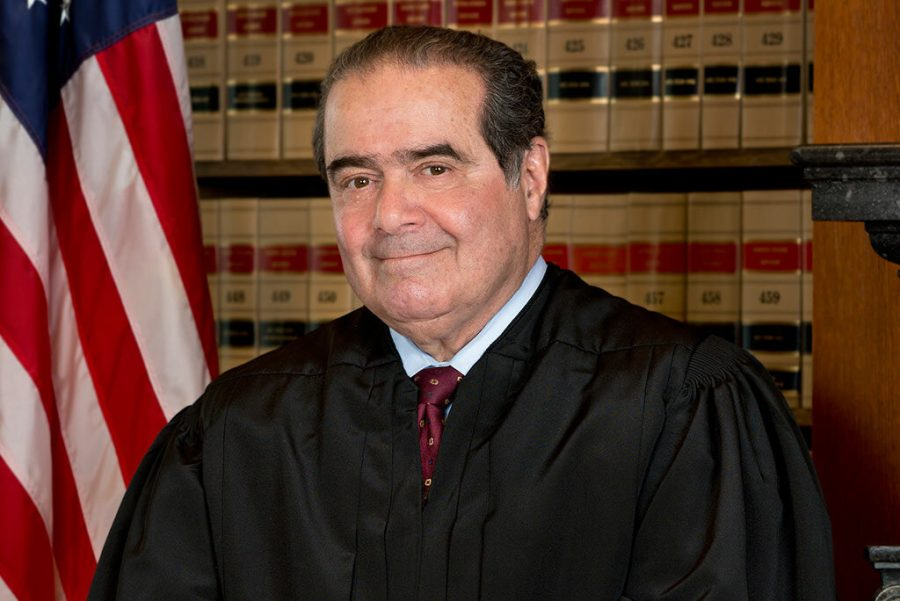 Scalia-feature-1024x684