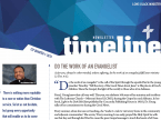 TimeLine-Newsletter-1024x684
