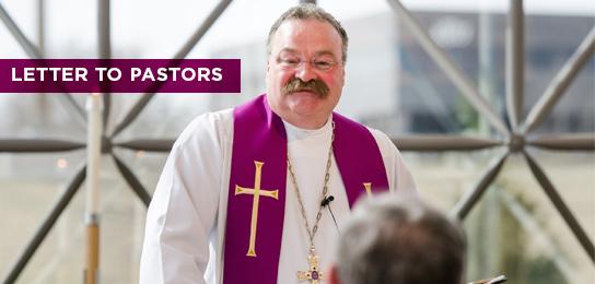 Email-Banner-Harrison-Letter-to-Pastors