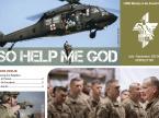 LCMS-2016-july-sept-AF-newsletter