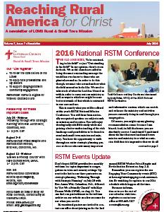 RSTM-July-2016-Promo-233x300