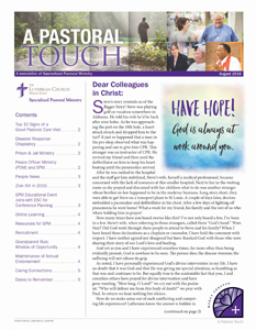 a-pastoral-touch-august-2016-promo