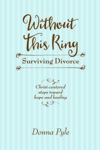 cph-divorce-IN