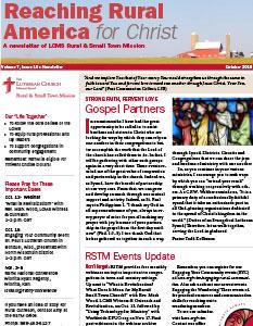rstm-october-2016-newsletter-promo-233x300