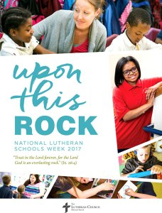 schools-week-in