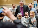 LCMS-Liberty-and-Mustache-Shave-Off-1024x684