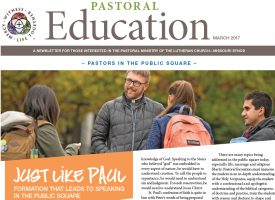 Pastoral-Education-March-2017-Featured-1024x684