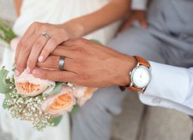 LW-Article-Marriage