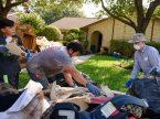 9-1-2017-Hurricane-Harvey-Three-Volunteers