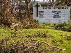 LCMS-Irma-Photo-Gallery-Faith-Sign