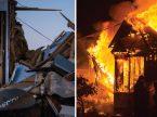 10-29-2017-Disaster-Response-Promo-Image