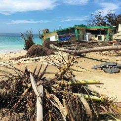 Puerto-Rico-Relief-1