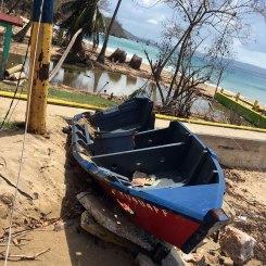 Puerto-Rico-Relief-2