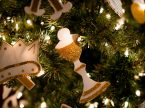120915 eml Trinity Christmas 024_blog feature