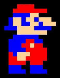 Mario-lo-res