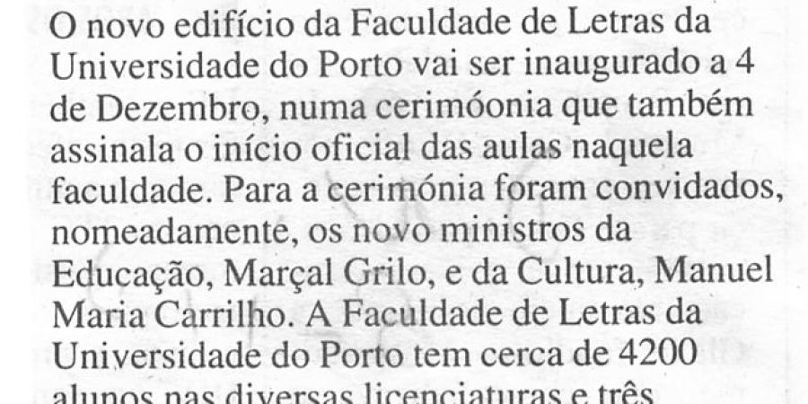 "(387) ""Faculdade de Letras do Porto"" - 1995 11 08 DNoticias ...-30r"
