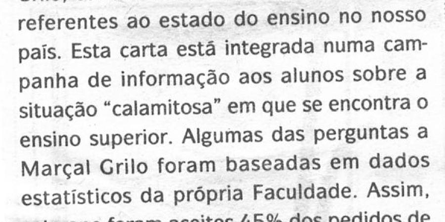 "(320) ""Carta a Marçal"" - 1996 06 04 ForumEstudante ...-60r"