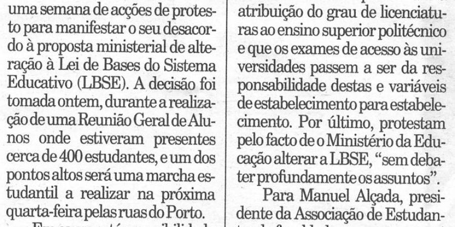 "(304) ""Letras em greve"" - 1996 10 11 Publico ...-100r"