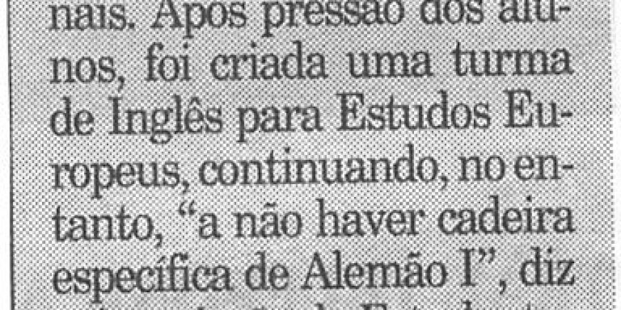 "(273) ""Curso sem aulas"" - 1997 01 18 Publico ...-50r"