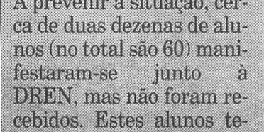 "(250) ""Letras do Porto"" - 1997 07 25 Publico ...-60r"