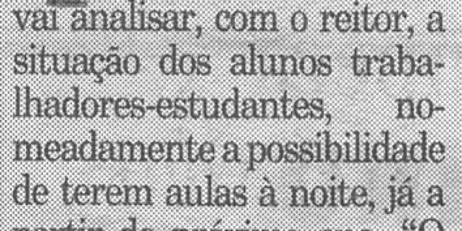 "(189) ""Superior quer aulas à noite"" - 1998 10 28 Publico ...-40r"