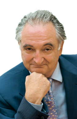 jacques attali lexpress