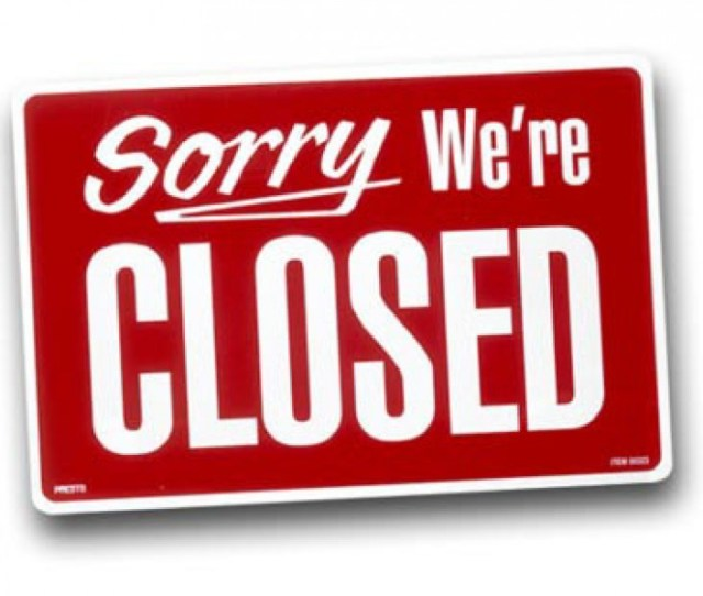 Library To Close Early For Electrical Work April 5