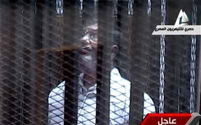 Morsi_in_cage