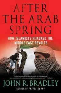 After-The-Arab-Spring