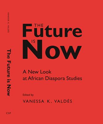 Africana-studies