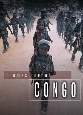 Congobook