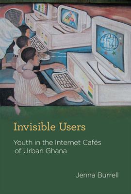 GhanaInternetCafes