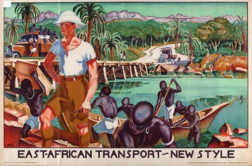 EMB_east-African-transport-new-style