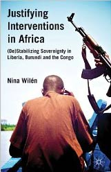 Africa_interventions