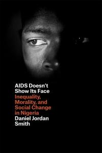 AidsFace