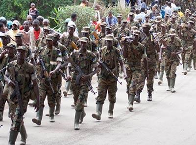 Rwandanmilitary_small