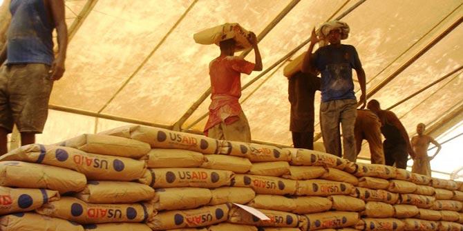 Aid_rice