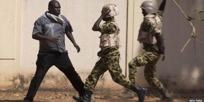 Burkina_hero