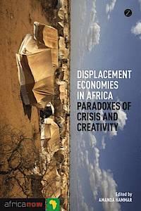 displacement_economies
