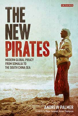 The-New-Pirates-book